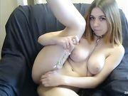 Lovely_Ones on Webcam