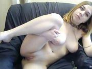 lovely_ones masturbates on cam
