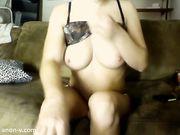 Video 75988