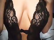 Video 76516