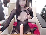 yummylipsx webcam