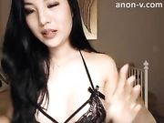 Video 78274