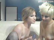 Video 78818