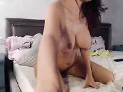 0fuckmehard 20-02-2014 webcam