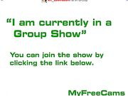 OH_DOOMDOOM GROUP SHOW
