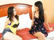 Video 79493