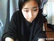 asian webcam show 71565721