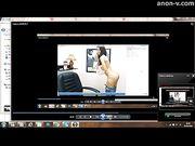 adyison webcam