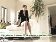 Video 80363