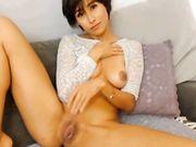 florabella sensuel cam