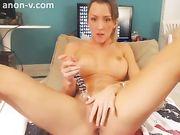 Video 84624