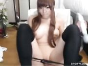 yunohazzz webcam 3
