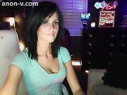 Video 86746