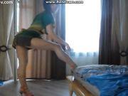 petite_fille webcam