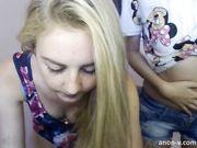 Video 87818
