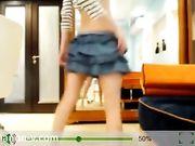 Video 88065