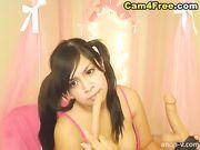 Video 89464