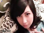 Video 89472