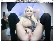Video 91430
