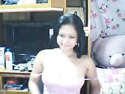 zeina webcam 2