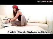 Video 93244