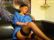 Video 94613