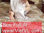 Video 94784