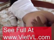Cum Inside Pussy Asian Vietnamese Girl www.VietVL.com