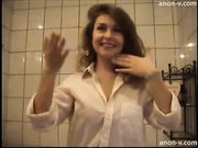 serenityan from mfc and xlove naked bubble bath cam