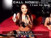 Video 95353