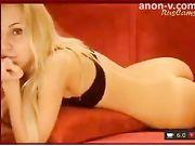 Video 96439