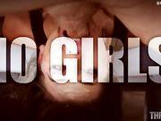 Deepthroat Challenge - Riley Reid