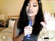 lovexmacii webcam