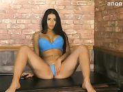 Video 97781