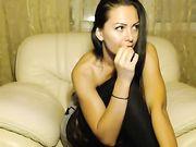 Video 98107