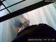 Video 98294