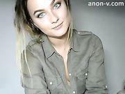 katy95katy webcam