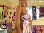 DejuhVu nude cam show