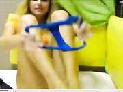 Video 99061